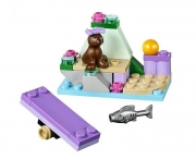 LEGO 41047 - LEGO FRIENDS - Seal on a Rock