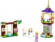 LEGO 41065 - LEGO DISNEY PRINCESS - Rapunzel's Best Day Ever