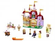 LEGO 41067 - LEGO DISNEY PRINCESS - Belle's Enchanted Castle