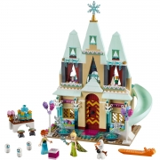 LEGO 41068 - LEGO DISNEY PRINCESS - Arendelle Castle Celebration