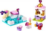 LEGO 41069 - LEGO DISNEY PRINCESS - Treasure's Day at the Pool