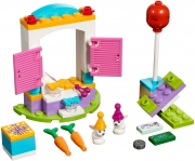 LEGO 41113 - LEGO FRIENDS - Party Gift Shop