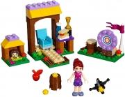 LEGO 41120 - LEGO FRIENDS - Adventure Camp Archery