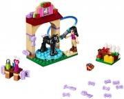LEGO 41123 - LEGO FRIENDS - Foals Washing Station