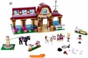 LEGO 41126 - LEGO FRIENDS - Heartlake Riding Club