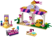 LEGO 41140 - LEGO DISNEY PRINCESS - Daisy's Beauty Salon