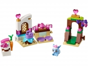 LEGO 41143 - LEGO DISNEY PRINCESS - Berry's Kitchen