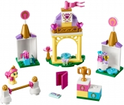LEGO 41144 - LEGO DISNEY PRINCESS - Petite's Royal Stable