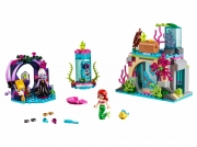 LEGO 41145 - LEGO DISNEY - Ariel and the Magical Spell