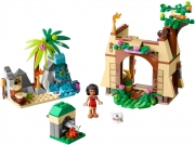 LEGO 41149 - LEGO DISNEY PRINCESS - Moana's Island Adventure