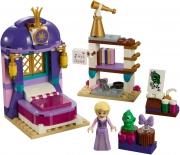 LEGO 41156 - LEGO DISNEY - Rapunzel's Castle Bedroom