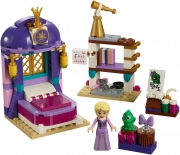 LEGO 41156 - LEGO DISNEY - Rapunzel's Castle Bedroom