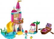 LEGO 41160 - LEGO DISNEY - Ariel's Seaside Castle