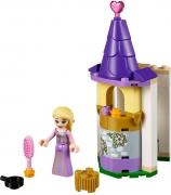 LEGO 41163 - LEGO DISNEY - Rapunzel's Petite Tower