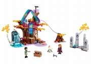 LEGO 41164 - LEGO DISNEY - Enchanted Treehouse
