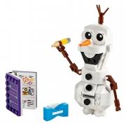 LEGO 41169 - LEGO DISNEY - Olaf