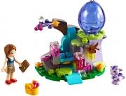 LEGO 41171 - LEGO ELVES - Emily Jones & the Baby Wind Dragon