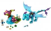 LEGO 41172 - LEGO ELVES - Τhe Water Dragon Adventure