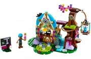 LEGO 41173 - LEGO ELVES - Elvendale School of Dragons