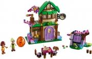 LEGO 41174 - LEGO ELVES - The Starlight Inn