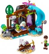 LEGO 41177 - LEGO ELVES - The Precious Crystal Mine