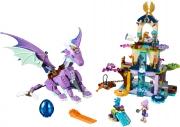 LEGO 41178 - LEGO ELVES - The Dragon Sanctuary