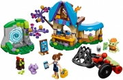 LEGO 41182 - LEGO ELVES - The Capture of Sophie Jones