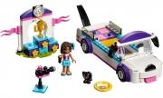LEGO 41301 - LEGO FRIENDS - Puppy Parade