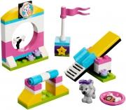 LEGO 41303 - LEGO FRIENDS - Puppy Playground