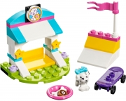 LEGO 41304 - LEGO FRIENDS - Puppy Treats & Tricks