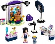 LEGO 41305 - LEGO FRIENDS - Emma's Photo Studio