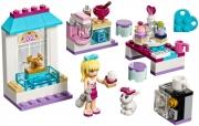 LEGO 41308 - LEGO FRIENDS - Stephanie's Friendship Cakes