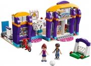 LEGO 41312 - LEGO FRIENDS - Heartlake Sports Centre