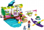 LEGO 41315 - LEGO FRIENDS - Heartlake Surf Shop