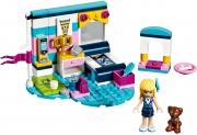 LEGO 41328 - LEGO FRIENDS - Stephanie's Bedroom