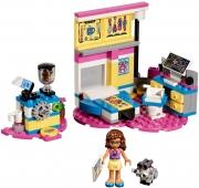 LEGO 41329 - LEGO FRIENDS - Olivia's Deluxe Bedroom