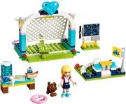 LEGO 41330 - LEGO FRIENDS - Stephanie's Soccer Practice