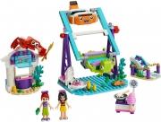 LEGO 41337 - LEGO FRIENDS - Underwater Loop