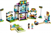 LEGO 41338 - LEGO FRIENDS - Stephanie's Sports Arena
