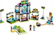 LEGO 41338 - LEGO FRIENDS - Stephanie's Sports Arena
