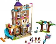 LEGO 41340 - LEGO FRIENDS - Friendship House