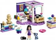 LEGO 41342 - LEGO FRIENDS - Emma's Deluxe Bedroom