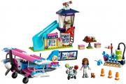 LEGO 41343 - LEGO FRIENDS - Heartlake City Airplane Tour