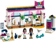 LEGO 41344 - LEGO FRIENDS - Andrea's Accessories Store
