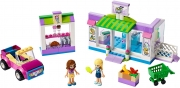 LEGO 41362 - LEGO FRIENDS - Heartlake City Supermarket