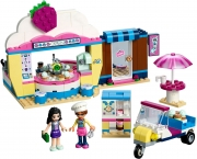 LEGO 41366 - LEGO FRIENDS - Olivia's Cupcake Cafe