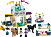 LEGO 41367 - LEGO FRIENDS - Stephanie's Obstacle Course