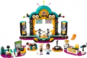 LEGO 41368 - LEGO FRIENDS - Andrea's Talent Show