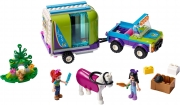 LEGO 41371 - LEGO FRIENDS - Mia's Horse Trailer