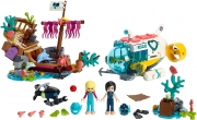 LEGO 41378 - LEGO FRIENDS - Dolphins Rescue Mission